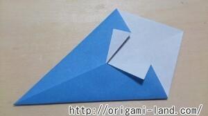 B 白鳥の折り方_html_m2c2e1e22