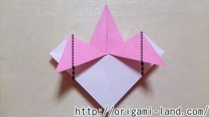 B たまごの折り方_html_5e984e0d