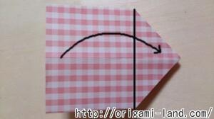 B リボンの便箋の折り方_html_m65cd6a85