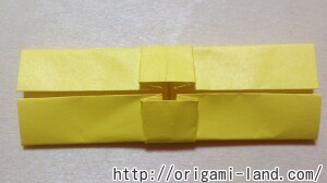 B リボンの便箋の折り方_html_5b882bc8
