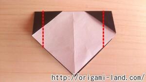 B パンダの折り方_html_m58ae5b96