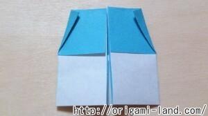 B 家の折り方_html_m5cf50e9f