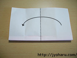 B 扇鶴_html_3d1bbeea