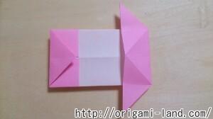 B パンダの折り方_html_m17618055