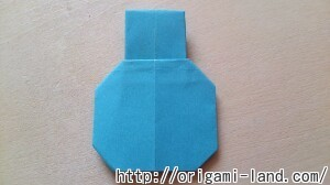 B 化粧品の折り方_html_m4f900c71