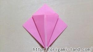 B たまごの折り方_html_m3479bdbd