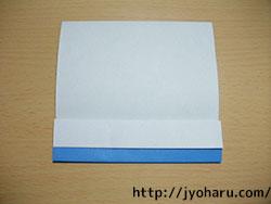 B 菓子箱_html_6b8d4e90