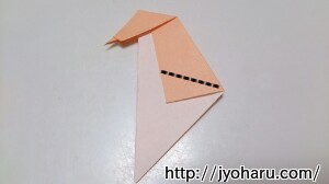 B すずめの折り方_html_3e286d18