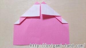 B とけいの折り方_html_7f628d6d