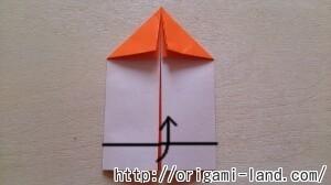 B 家の折り方_html_78d941c2
