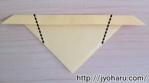 B トナカイの折り方_html_m190ebe4f