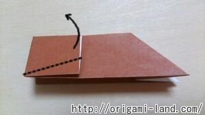 B ラッコの折り方_html_m37957949