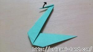 B 白鳥の折り方_html_m71190196