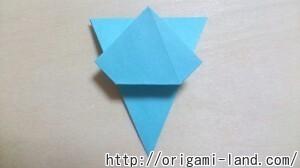 B 犬の折り方_html_m504553c9