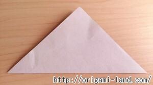 B パンダの折り方_html_35fb48d3