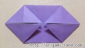 B ラッコの折り方_html_3a621653