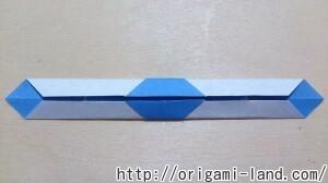 B とけいの折り方_html_m7361618a