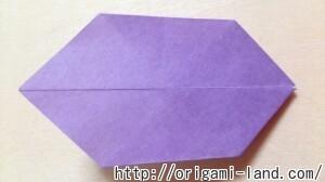 B とけいの折り方_html_m436272e1