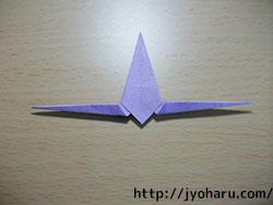 B 飾り色紙_html_7e80e28a