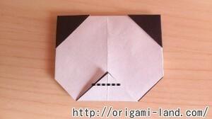 B パンダの折り方_html_m173929e5