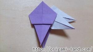 B ハチの折り方_html_m33b29ba4