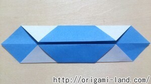 B とけいの折り方_html_m2cfaf2f