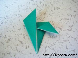 B あさがお_html_5cd41ed7