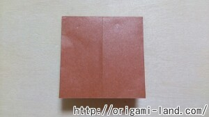 B ラッコの折り方_html_m3d35b8b6