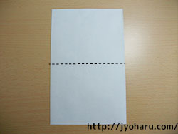 B ポケットティッシュケース_html_132e1c1