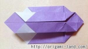 B とけいの折り方_html_2f37a7e6