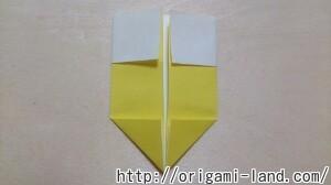 B ハチの折り方_html_m322ba7dd