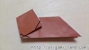 B ラッコの折り方_html_mb23f99a