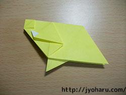 B イノシシ_html_20b66e5