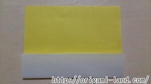 B たまごの折り方_html_55c734d