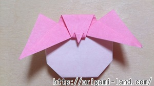 B たまごの折り方_html_mf9d248e