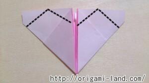 B パンダの折り方_html_56aa9e6c