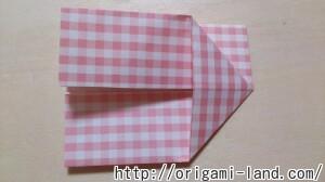 B リボンの便箋の折り方_html_m1ce9578