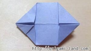 B リボンの便箋の折り方_html_m390237e2