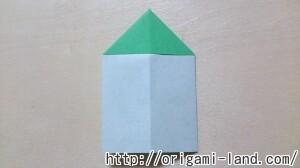 B 家の折り方_html_7724c234