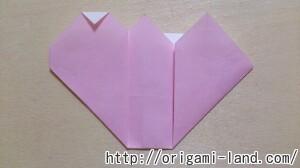 B ラッコの折り方_html_6de3d8c7