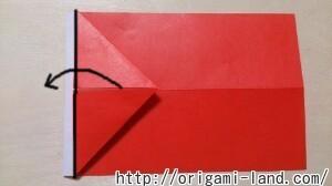 B 化粧品の折り方_html_mc39a019