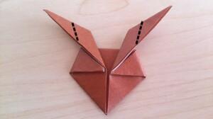 B トナカイの折り方_html_m3fc21cf7