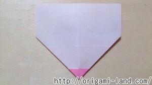 B とけいの折り方_html_m172a7c6d