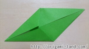 B ハチの折り方_html_m14428c7f