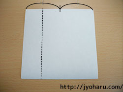 B 箸袋_html_m1d9153a1