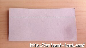 B パンダの折り方_html_19cdbef5