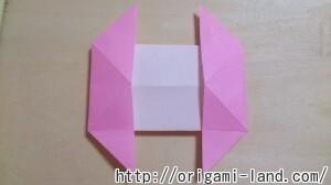 B パンダの折り方_html_ea9fa07