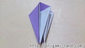 B ハチの折り方_html_15819885