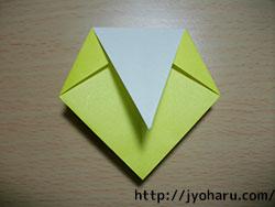 B 菓子箱_html_37796330