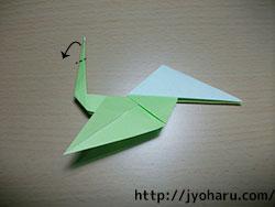 B 鶴_html_efa1d65